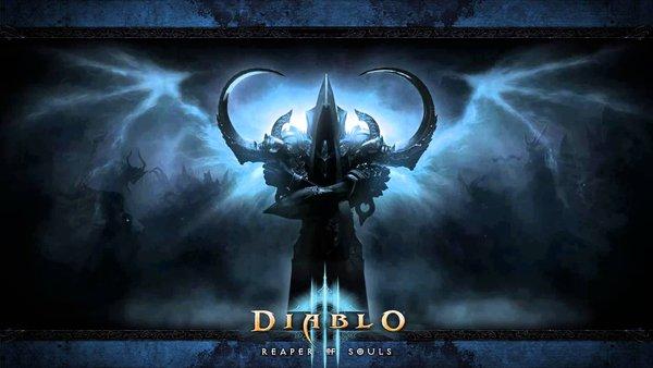 Diablo III bất ngờ tuyên bố đóng cửa Auction House 2