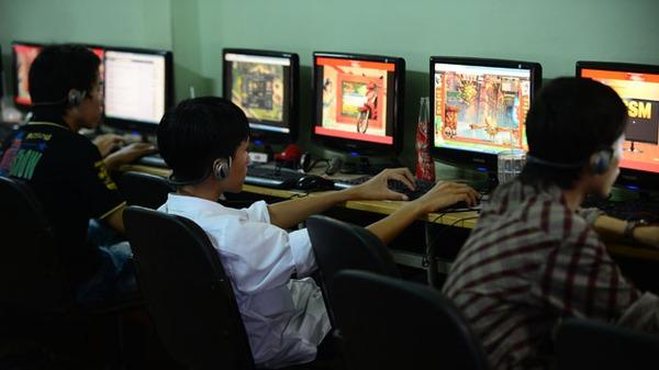 Game thủ Việt và những nỗi lo 3 tháng cuối năm 4