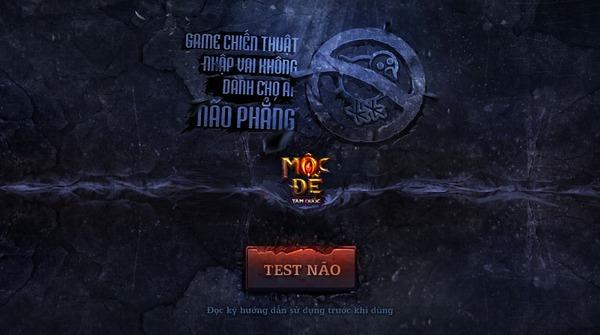Làng game Việt tháng 10 có gì hot? (Phần 2) 3
