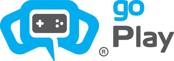 VTC Online chính thức công bố thương hiệu goPlay 1