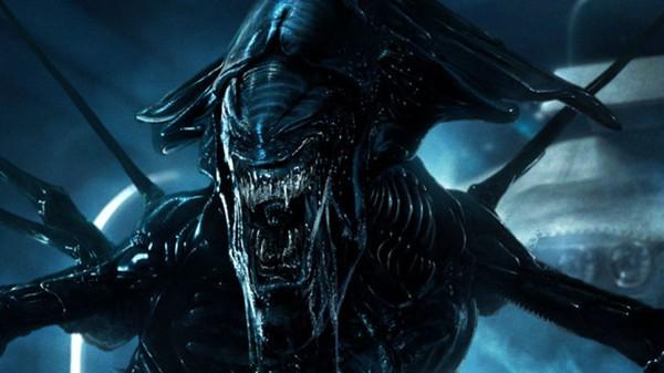 Xuất hiện hình ảnh đầu tiên của Alien: Isolation 3