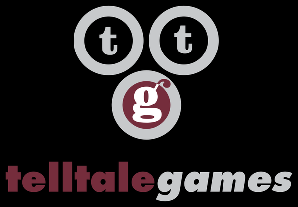 Telltale Games công bố liền 2 tựa game mới 1