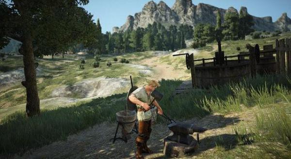 Top game online đáng trông đợi trong quý II 9