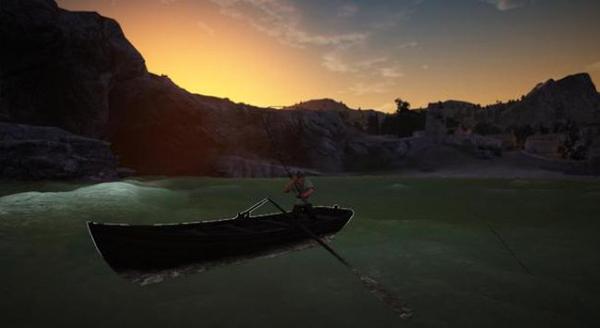 Top game online đáng trông đợi trong quý II 10
