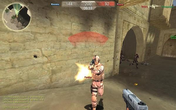 Top game bắn súng đang sắp về Việt Nam 4
