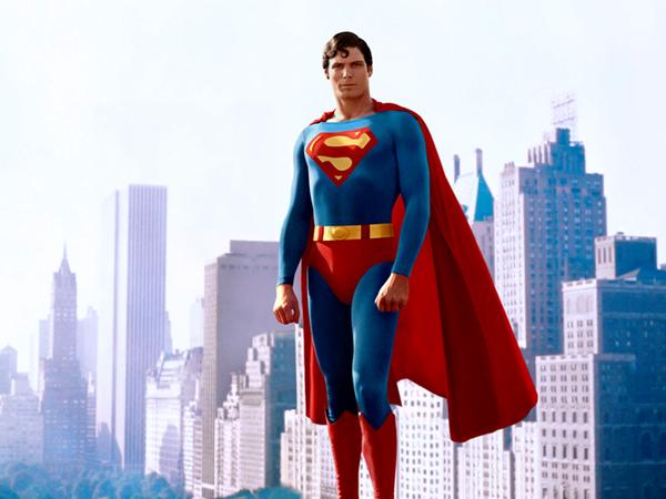 Top siêu anh hùng được yêu thích nhất mọi thời đại (phần 2) 9