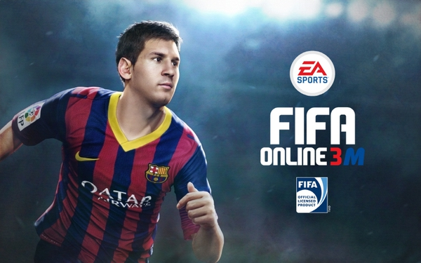 Những game online nổi bật quý I năm 2014 4