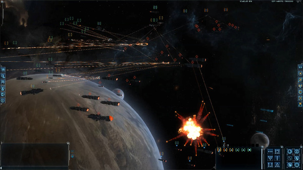 Top game online đáng trông đợi trong quý II 5