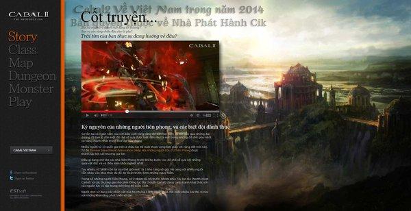Làng game online Việt tuần cuối tháng 2 có gì hot? 4