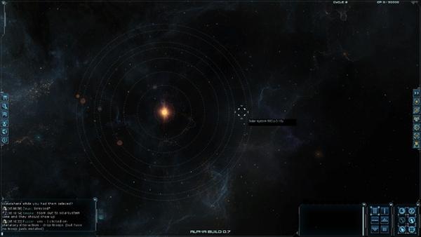 Novus Aeterno - Hé lộ webgame chiến thuật hấp dẫn 7