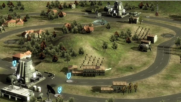 Loạt game online chiến thuật đỉnh game thủ không nên bỏ qua 11