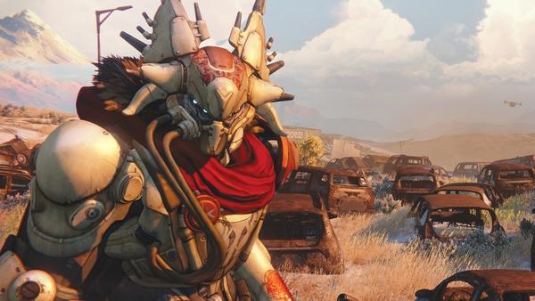Top game online đáng trông đợi trong quý II 1