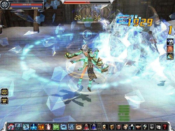 Làng game online Việt tuần cuối tháng 2 có gì hot? 12
