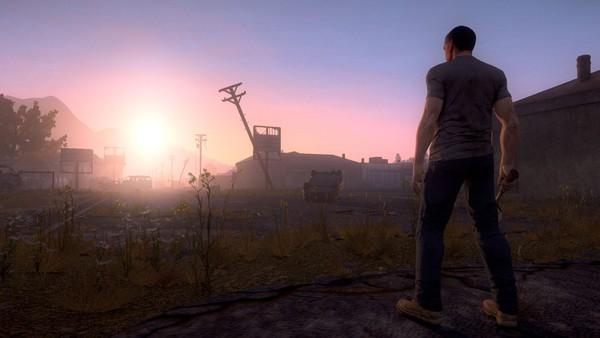 Top game online miễn phí đặc sắc đáng chờ đợi 4