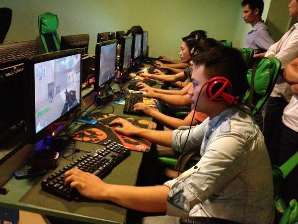 Game thủ Việt sẽ ra sao khi mạng LAN ảo không còn? 2