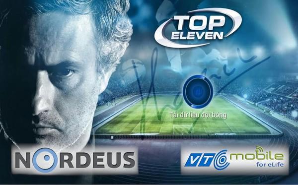 Tìm hiểu thêm về Top Eleven: game quản lý bóng đá sắp về VN 1