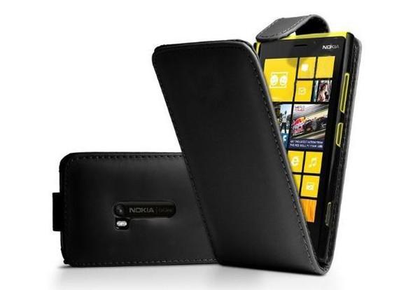 "Top 10 case ""khủng"" cho Nokia Lumia 920 1"