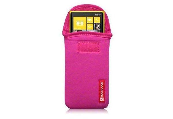"Top 10 case ""khủng"" cho Nokia Lumia 920 2"