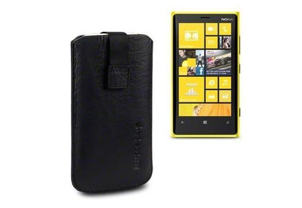 "Top 10 case ""khủng"" cho Nokia Lumia 920 5"