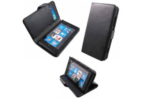 "Top 10 case ""khủng"" cho Nokia Lumia 920 7"