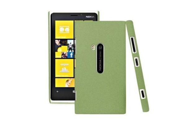 "Top 10 case ""khủng"" cho Nokia Lumia 920 8"