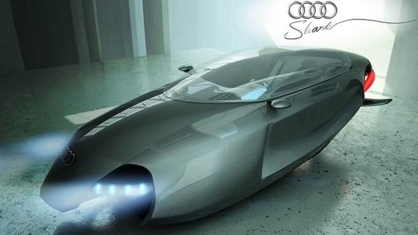 5 mẫu concept xe đệm khí ấn tượng 5