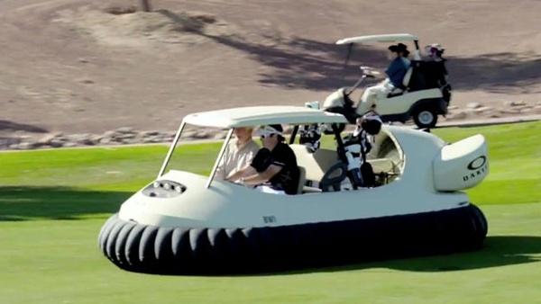 5 mẫu concept xe đệm khí ấn tượng 6