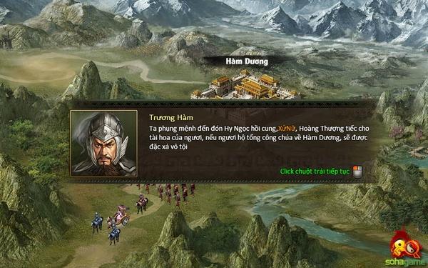 Bát Quái Trận Đồ - hiện tượng của làng game chiến thuật (P1) 4