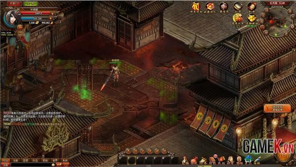 Webgame Phá Hoại Thần được mua về Việt Nam 6