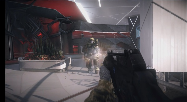 """Những lý do khiến cập nhật mới của Warface """"hút hồn"""" game thủ 2"""