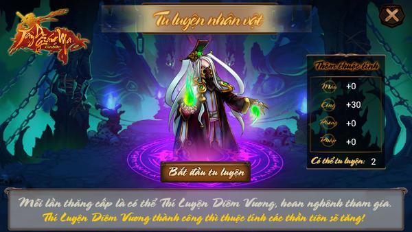 Loạt game online mới sắp đổ bộ vào Việt Nam 12