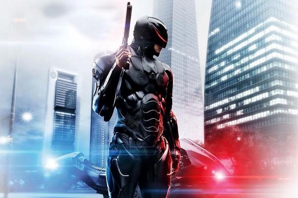 4 siêu anh hùng đáng mong chờ nhất trên màn bạc 2014 1