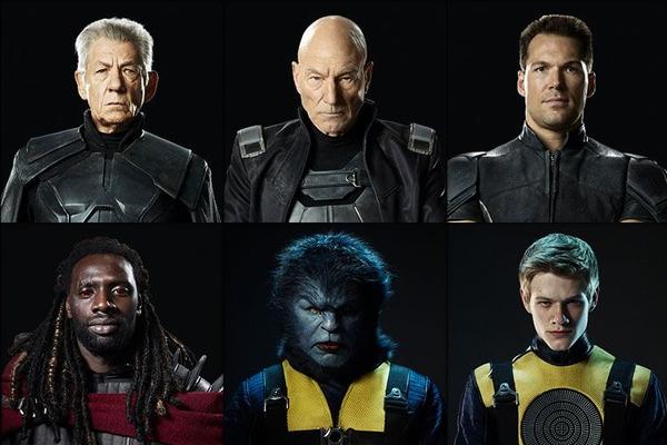 4 siêu anh hùng đáng mong chờ nhất trên màn bạc 2014 4