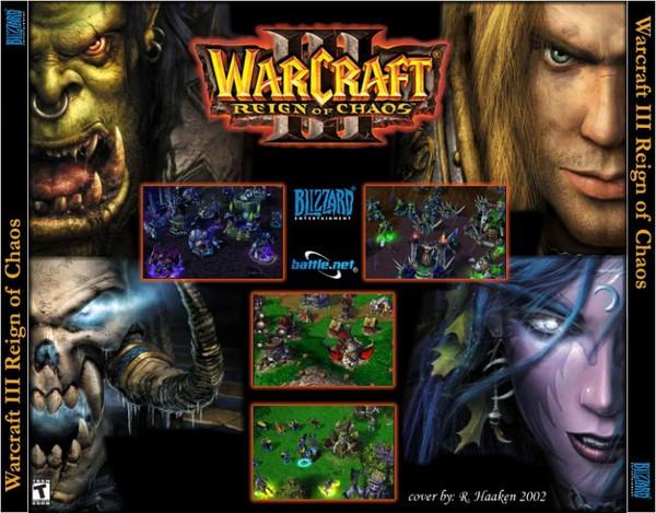 Top 10 game PC phổ biến nhất Hàn Quốc trong tháng 12 11