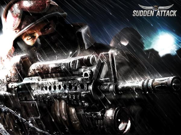 Top 10 game PC phổ biến nhất Hàn Quốc trong tháng 12 4