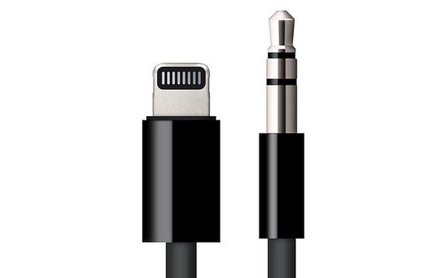 Apple ra mắt cáp Lightning to 3.5mm: Biến AirPods Max thành tai nghe có dây, giá 35 USD