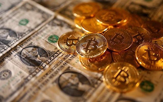 Bài học trị giá 59 triệu USD của tên tội phạm buôn ma túy: Đừng bao giờ giữ chìa khóa ví Bitcoin trên một mảnh giấy
