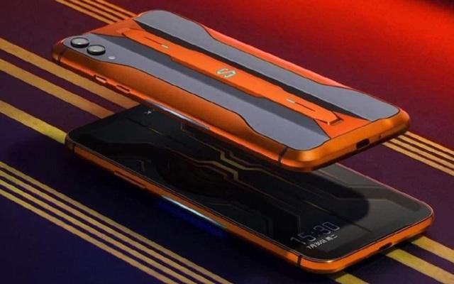 Xiaomi Black Shark 3 sẽ có chip Snapdragon 865, 16GB RAM DDR5, màn hình 120Hz, tích hợp 5G, pin 5.000 mAh, ra mắt ngày 3 tháng 3