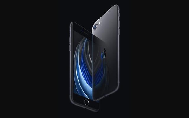 Lẽ ra iPhone SE 2020 đã xịn hơn rất nhiều, nhưng đây là lý do Apple không muốn làm vậy