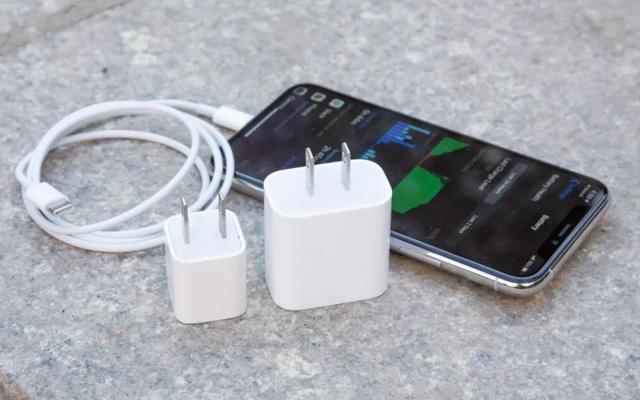 iPhone 12 có thể là thiết bị Apple cuối cùng được trang bị công nghệ mang tính biểu tượng này