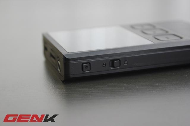 iBasso DX50 – Giá rẻ, liệu có xứng tầm Hi End?
