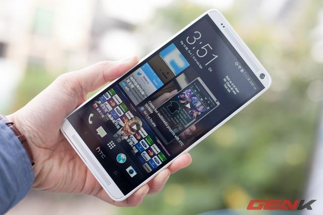 Top những smartphone trượt giá mạnh nhất tại Việt Nam từ đầu năm