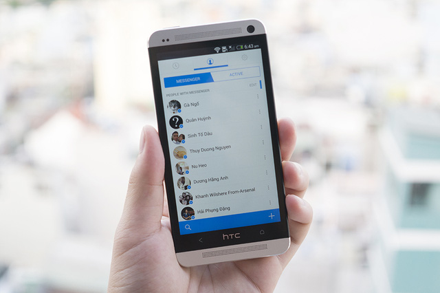 Facebook_Messenger_beta_Android.