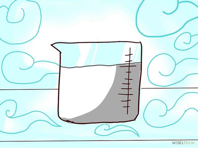 Làm nóng Ice Bước 4.jpg