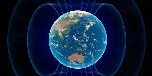 Chuyện gì sẽ xảy ra khi từ trường của Trái đất đảo chiều?