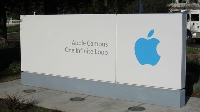 Apple lên kế hoạch sa thải gần 200 nhân viên của Beats
