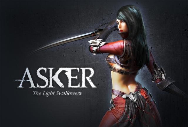 Asker image