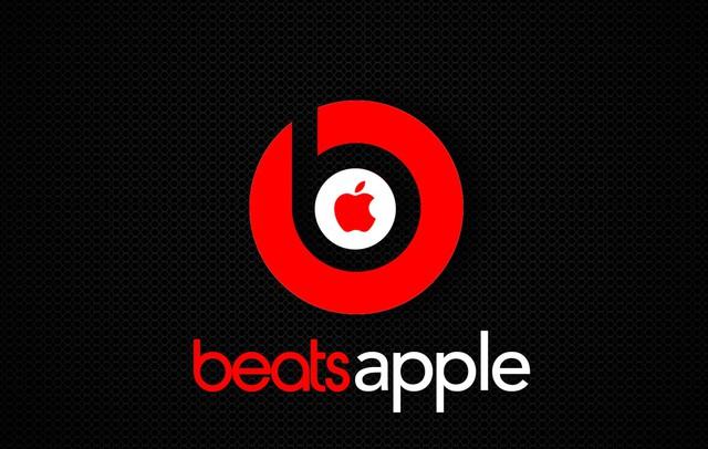 http://blogs-images.forbes.com/anthonykosner/files/2014/05/Beats-Apple.jpg
