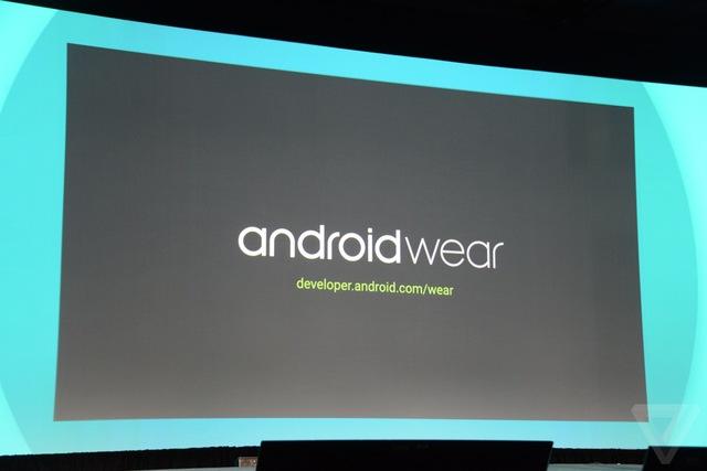 Google xác nhận Moto 360 sẽ lên kệ trong mùa hè này