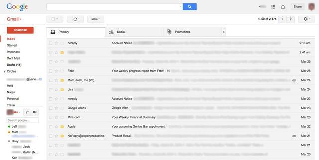 Gmail-2014